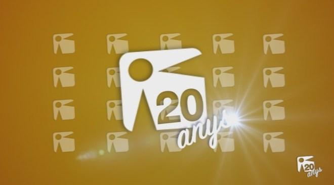 TEF: 20 anys fent televisió a Eivissa i Formentera