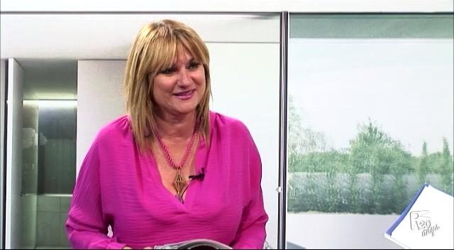05/04 L'Entrevista: Marta Díaz, Vicepresidenta del Consell d'Eivissa