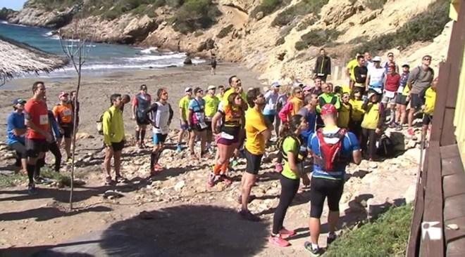12/04 Primera Sant Carles Trail