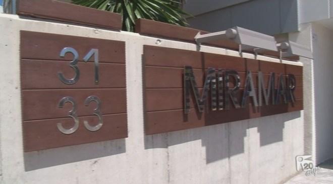 11/05 En Panamà arriba a Eivissa