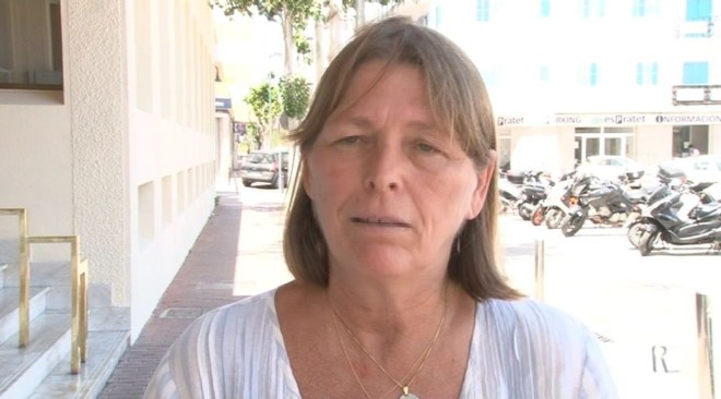 29/07 El PP de Vila exigirà informació sobre Es Gorg a l'equip de govern