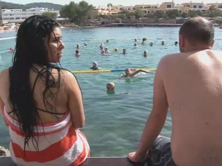 11/07 XIII Beach Polo Sant Josep