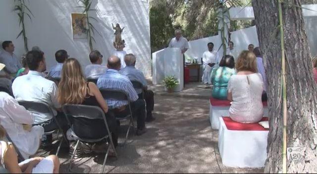 15/08 Eivissa en Festes - Festes Cala Llonga