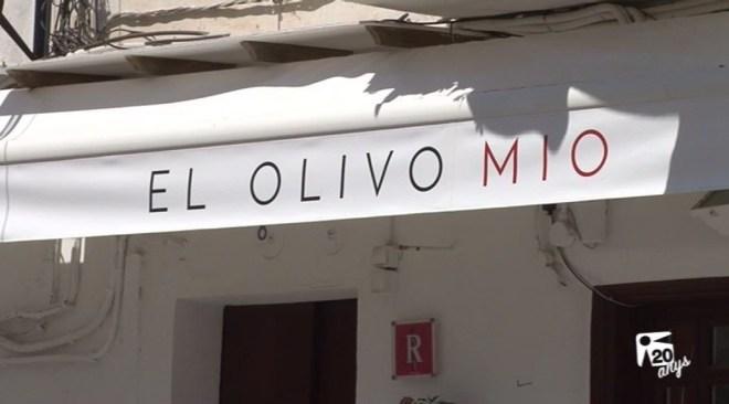 22/08 'Simpa' i agressió a policies a Dalt Vila
