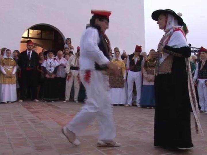 29/08 Dia gran a Sant Agustí