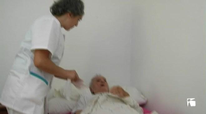 26/09 El Govern balear impulsa el servei d'Ajuda a Domicili específic per a persones en situació de dependència