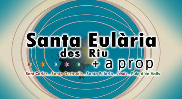 15/02 Santa Eulària + a Prop