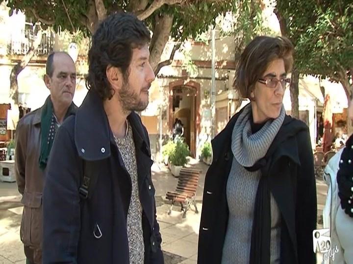 27/09 Pilar Costa destitueix Lluís Segura