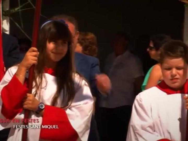 29/09 Eivissa en Festes – Festes de Sant Miquel
