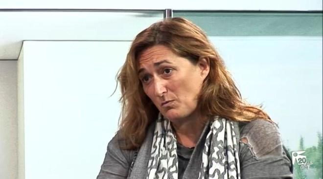 29/11 L'Entrevista: Belen Alvite - Pedagoga i Coordinadora CEPCA
