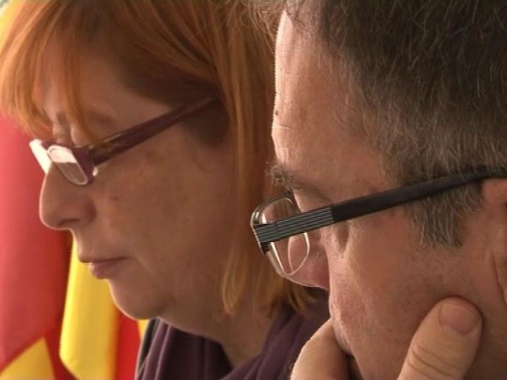 30/11  Sant Josep duplica les inversions per l'any que ve