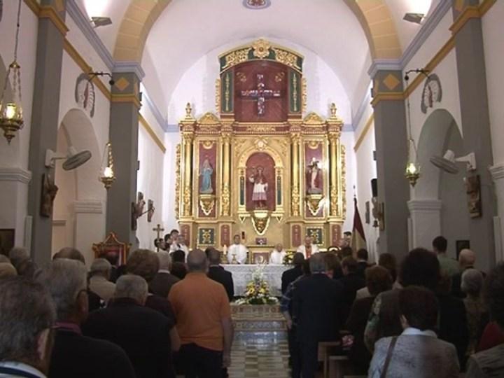 04/11 Dia gran de Sant Carles