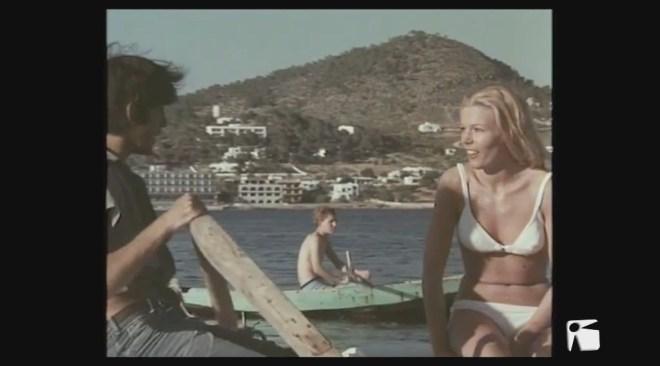 28/04 Hippies i Palanquers a la Llar Eivissa