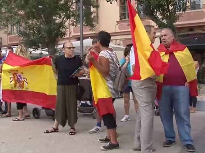 09/10 El Reportatge – Amb un ull a Catalunya