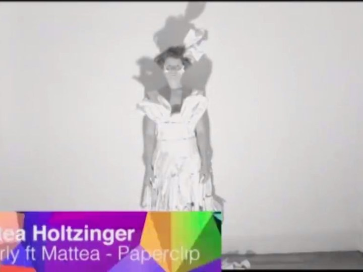 24/10 Portes Obertes – Ibiza Music Video Festival