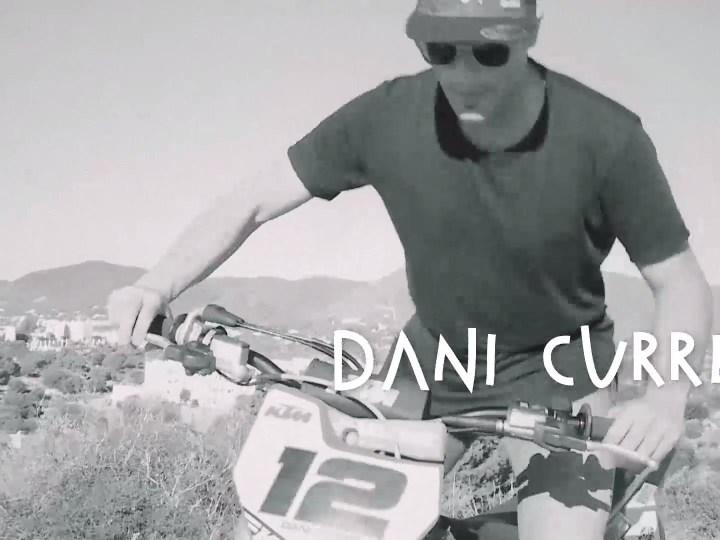 05/11 Sardinas Negras: Dani Curreu