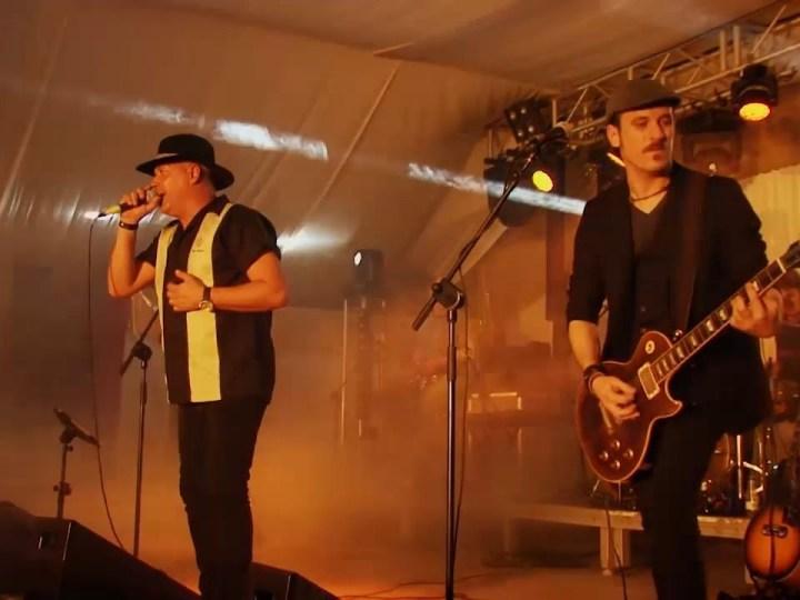 30/01 Portes Obertes: Concert en directe de Projecte Mut, 'La vida rima'