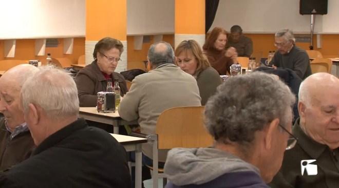 26/02 Les pensions també reflexen una bretxa de gènere