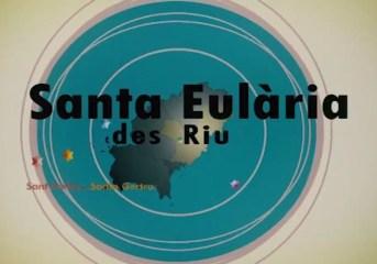 23/01 Santa Eulària des Riu + a prop