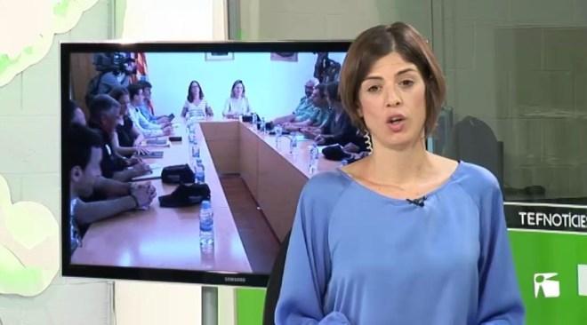 24/05 Formentera espera comptar amb els 6 nous efectius de la policia local aquesta temporada.