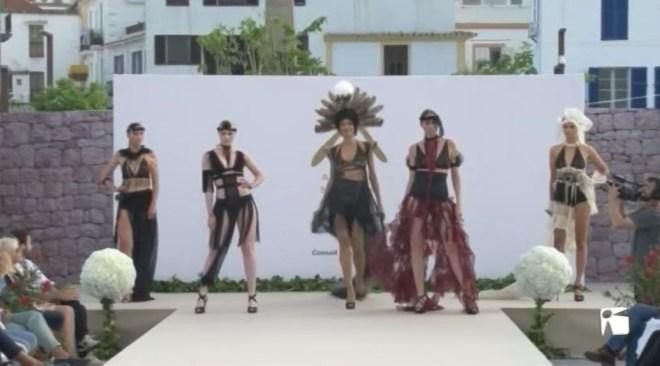 21/05 Adlib Moda Ibiza té un retorn d'inversió en mitjans prop de 1 milió d'euros.