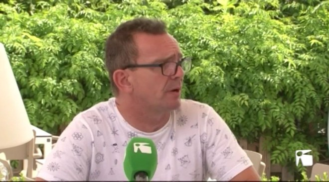 28/06 Salvador Aguilera deixa Podem però manté l'escó i passa al Grup Mixt