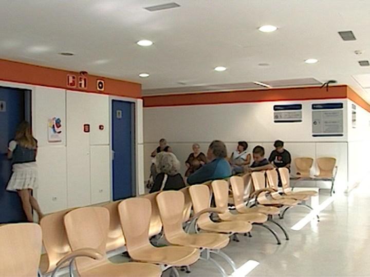 24/01 Cap pacient de l'Àrea de Salut d'Eivissa i Formentera s'ha acollit al decret de garantia de demora