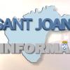 18/03/2019 Sant Joan informa