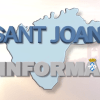 20/10 Sant Joan informa