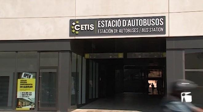 26/02 El CETIS obrirà el dilluns 4 de març