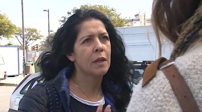 30/01 L'IB-Salut no abona a una família d'Eivissa les ajudes per traslladar el seu fill a Menorca, on rep un tractament per la sordera