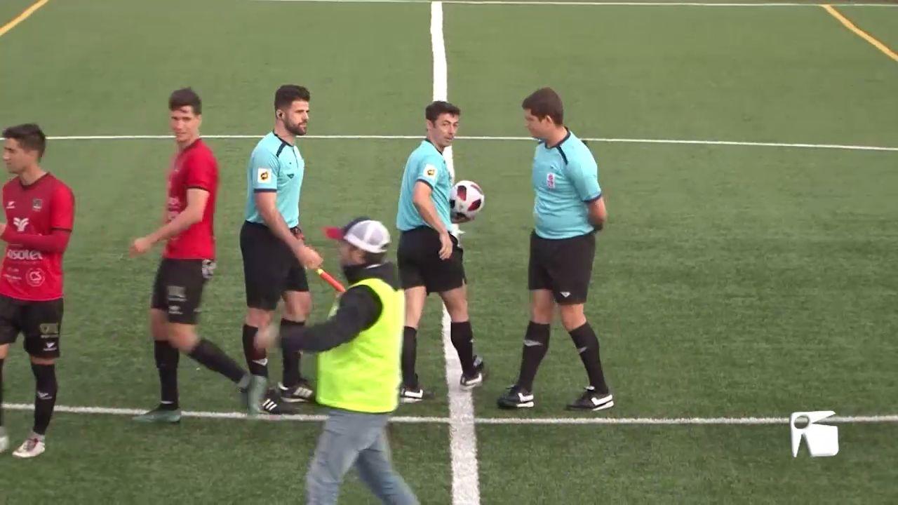 Futbol  SD Formentera vs Penya Esportiva 17 02  2e4ae178ab180