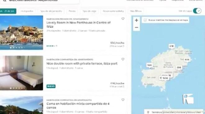 21/05/2019 Baixen els anuncis d'Airbnb