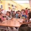19/06/2019 Educació busca solucions a la creixent demanda d'escolarització