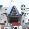 25/06/2019 Esgotada la quota per a motoristes d'Eivissa