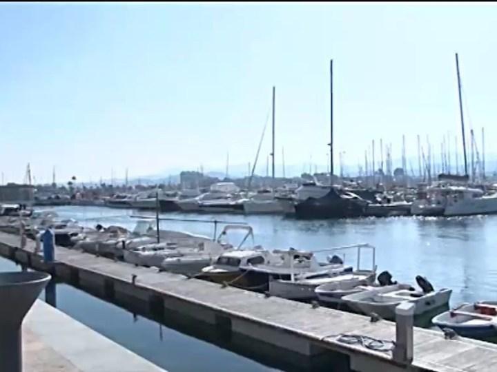 03/07/2019 La Badia de Portmany, a consulta