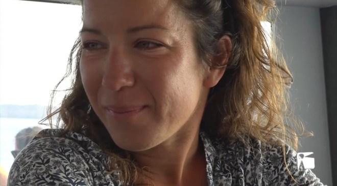 05/07/2019 Entre Es Freus - Laura Auleta