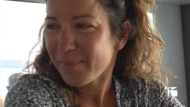 05/07/2019 Entre Es Freus – Laura Auleta