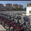 22/08/2019 A punt el primer 'Bicing' d'Eivissa