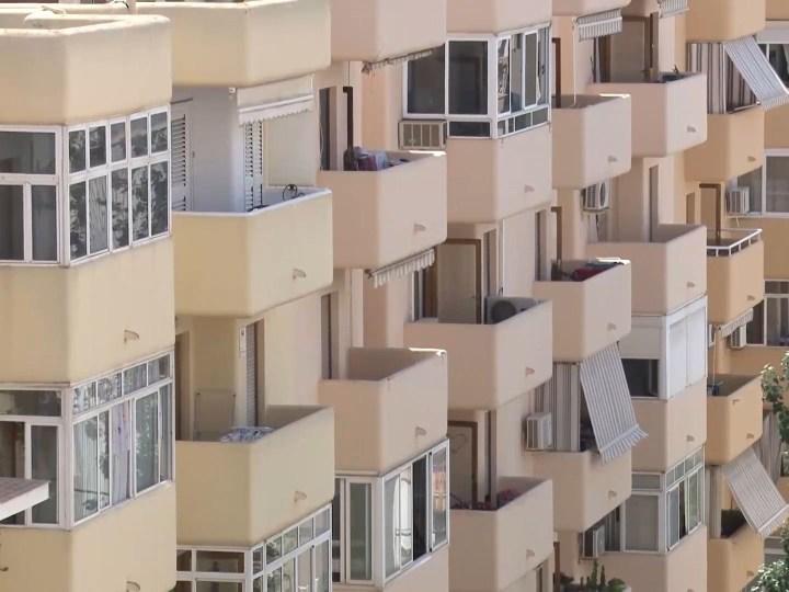 10/10/2019 1000 habitatges pendents de la cèdula d'habitabilitat