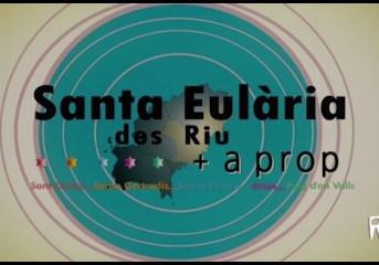 01/04/2020 Santa Eulària des Riu + a prop