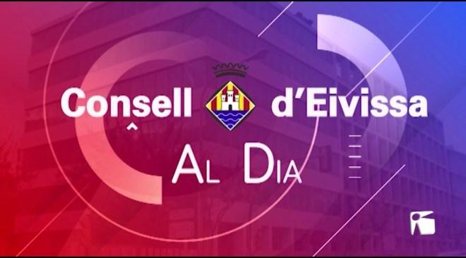 05/02 Consell d'Eivissa al dia