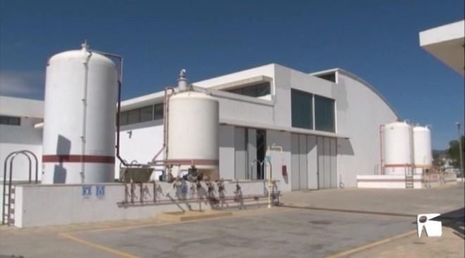 18/02/2020 No es construiran més dessaladores a Eivissa