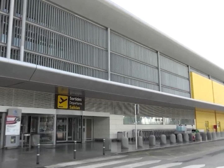 19/03/2020 Els vols a Mallorca costaran 15 euros