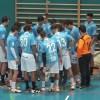 27/10/2020 L'HC Eivissa encadena tres derrotes consecutives