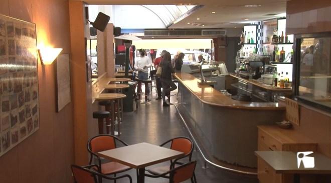 27/11/2020 Els bars d'Eivissa, contents