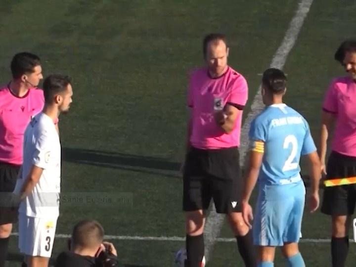 14/12/2020 Derbi eivissenc sense gols