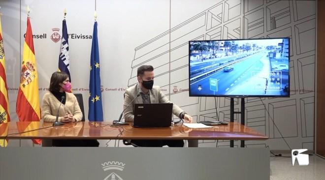 12/03/2021 6 milions d'euros en 20 expedients d'urbanisme