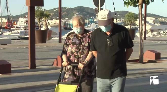 04/03/2021 El Consell Assessor de Dret Civil de Balears defensa les herències en vida