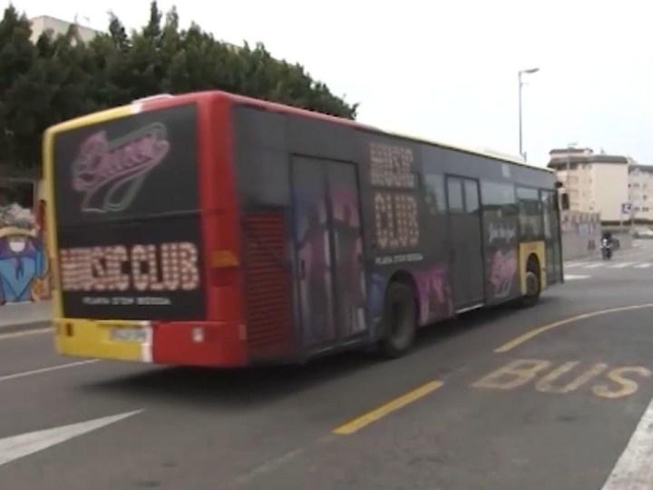 14/04/2021 El Consell reclama fons europeus per al transport
